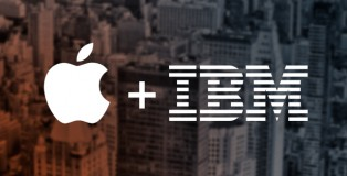 apple-ibm-20140717