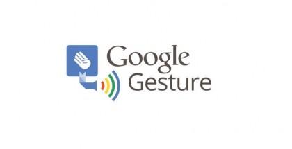 google_gesture_0
