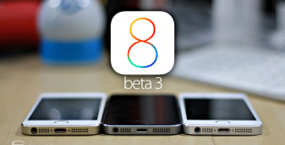 iOS-8-beta-3-main