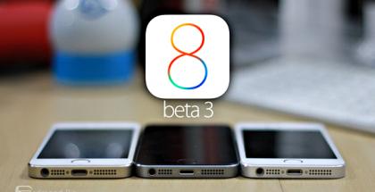 iOS-8-beta-3-main