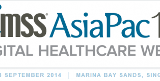 himss asiapac