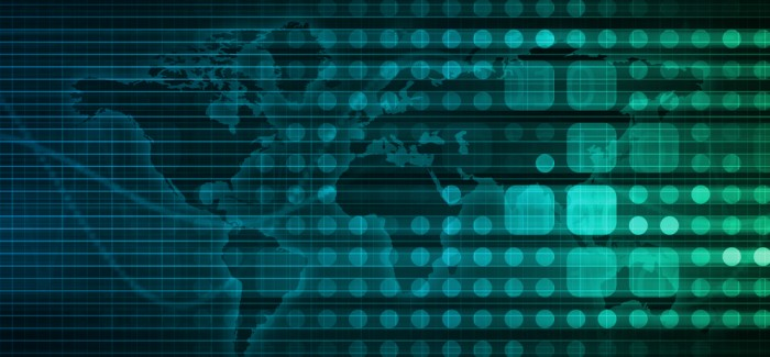 ICT Summit Now Bilişim Zirvesi'14  İstanbul'da Gerçekleşecek