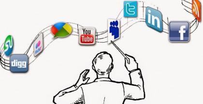 sosyal medya kullanımı2