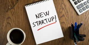 startup-new
