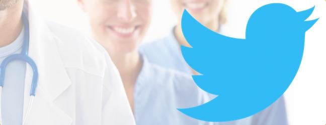 Hastalıklara İşaret Etmek İçin Etkili Twitter Kullanımı