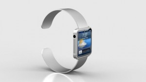 Apple-iWatch-FDA-