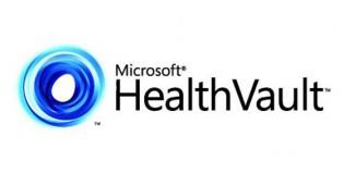 Microsoft-HealthVault-logo1