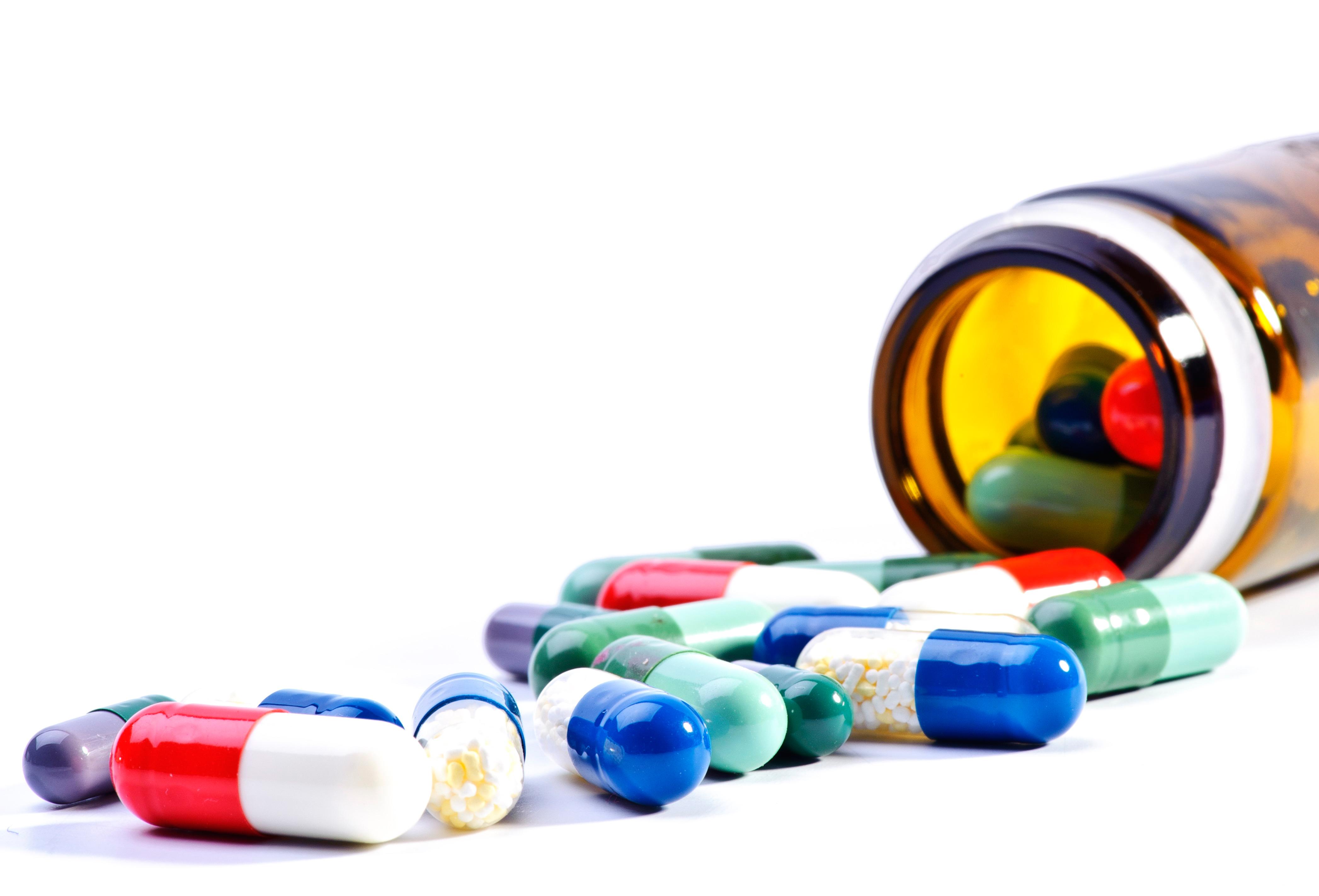 axxess pharma