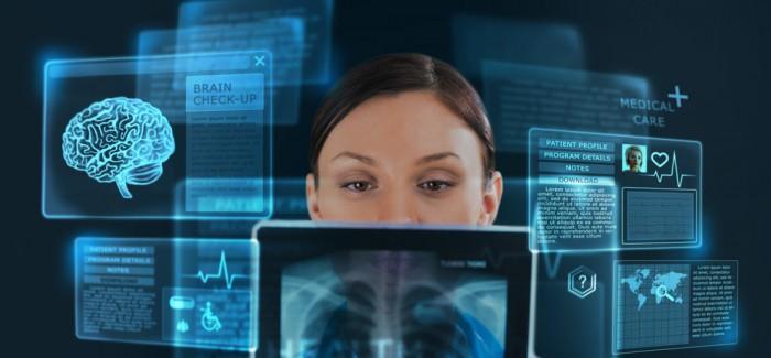 BlackBerry Passport ile Röntgenler Daha Net