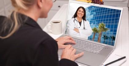 Doktor-Hasta Görüşme