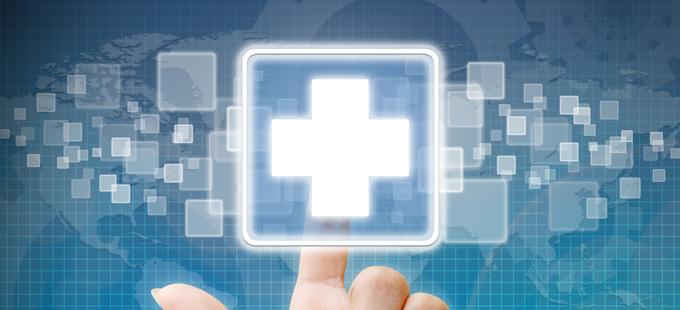 Hekimlere Hepatit B Takibinde Kolaylık Sağlayacak Uygulama