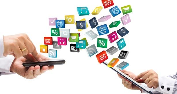 iPhone, Android ve Windows Phone'lardaki  En İyi Sağlık Uygulamaları