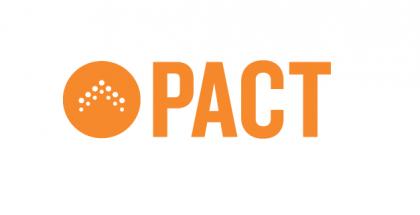 pact app