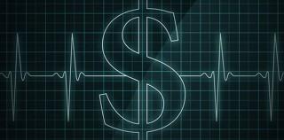 2014′ün 10 Büyük Dijital Sağlık Yatırımı