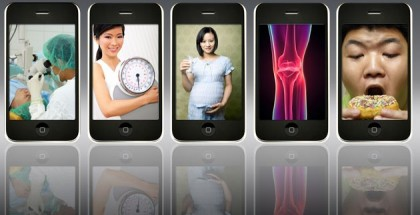 Health-Apps-Pic-630x330