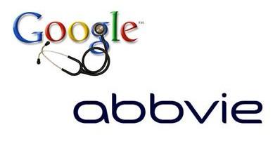 m_5243_Google-AbbVie-3