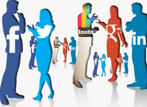 sosyal medya kampanya