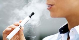 E-cigarettes-EDITED