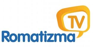 RomatizmaTV-Logo