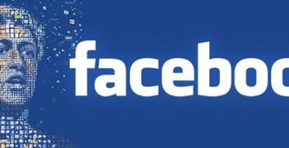 facebook-e-mark