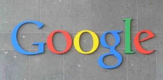 Google ile Doktorunuzla Video Sohbet Yapabileceksiniz