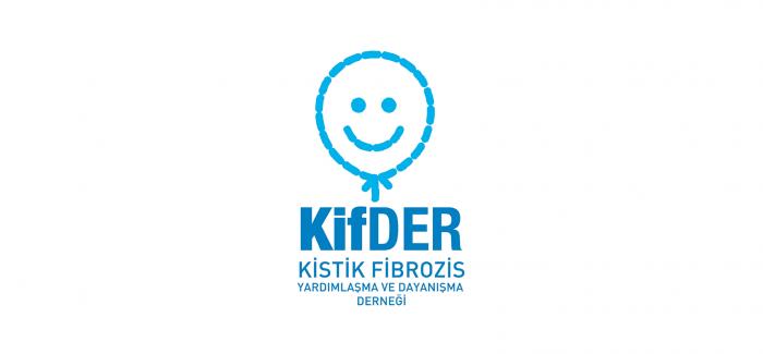 Kistik Fibrozis Yardımlaşma ve Dayanışma Derneği Sosyal Medya Hayatına Devam Ediyor