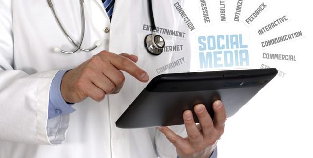 Doğru Strateji ile Hedef Kitlenizi Arttırmanın Yolu: Sosyal Medya