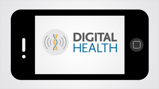 What-Is_Digital-Health-1280-640x360