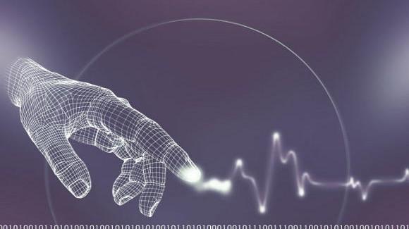 Y Kuşağı Dijital Sağlığı Yeniden Şekillendiriyor