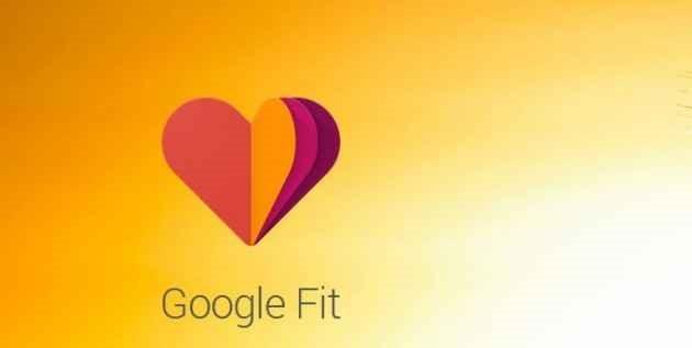 Google'dan Yeni Sağlık Uygulaması: Google Fit