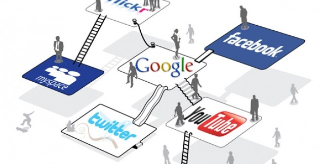 Sağlık Sektöründe Stratejilerin Vazgeçilmezi: Sosyal Medya
