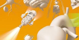 3005355-poster-1280-173-mic-proteus-digital-health-dexcom-ge-healthcare