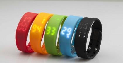 Health-Wristband-Bracelet-3D-USB-Passometer-Fitness-tracker-Sleep-Tracker-Smart-bracelet