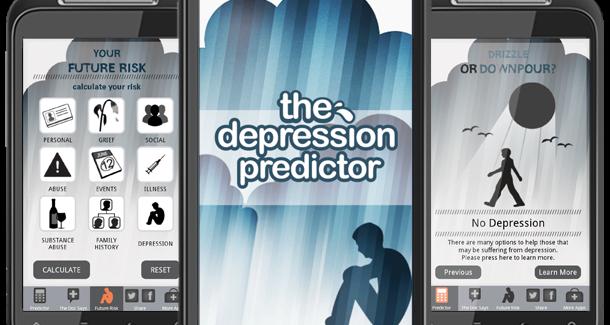 Mobil Kullanımla Depresyonun Üstesinden Gelebilir miyiz?