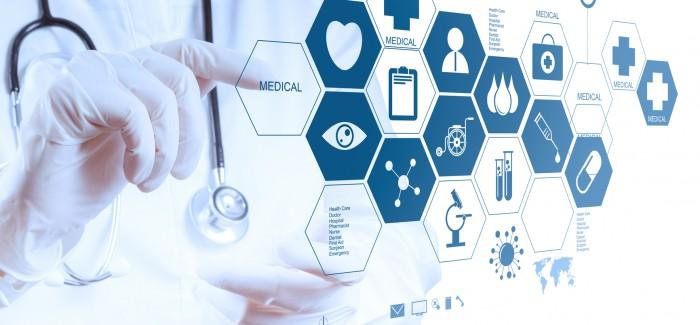 2015′de Sağlık Sektörünün Çözmesi Gereken 10 Durum