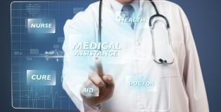 healthcare-tech
