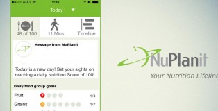 nuplanit_product_image_v2