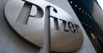 pfizer+birth+control