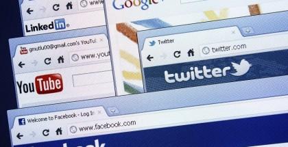 socialmediascreens