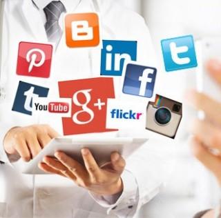 Doktorlar Sosyal Medyada Neler Paylaşmamalı?