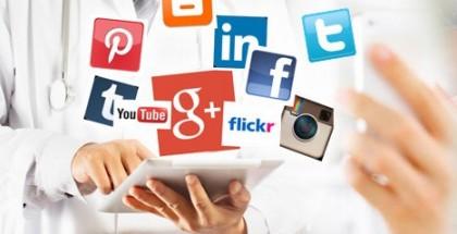 sosyal medya doktor 1