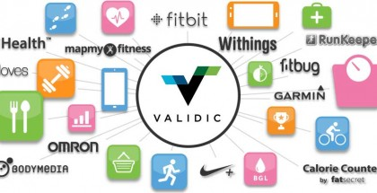 validic1