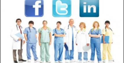 1422181698_Social-Media-in-Healthcare