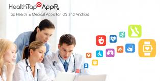 AppRxAnnualReport2014_EmailHeader