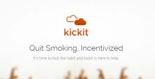 kickitweb