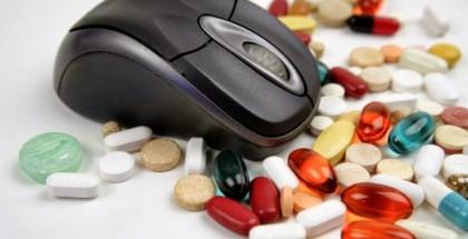 online-drug-store