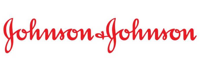 Johnson & Johnson Sosyal Medya İletişiminde En İyi İlaç Firması