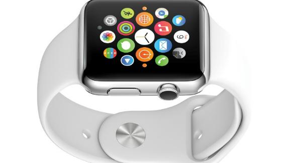 Apple'dan Büyük Sürpriz: Apple ResearchKit