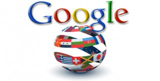 google-çeviri