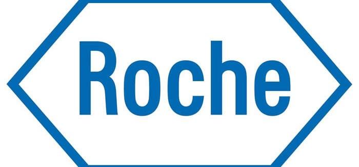 Roche, Sosyal Medyada Social Touch ile Yoluna Devam Ediyor